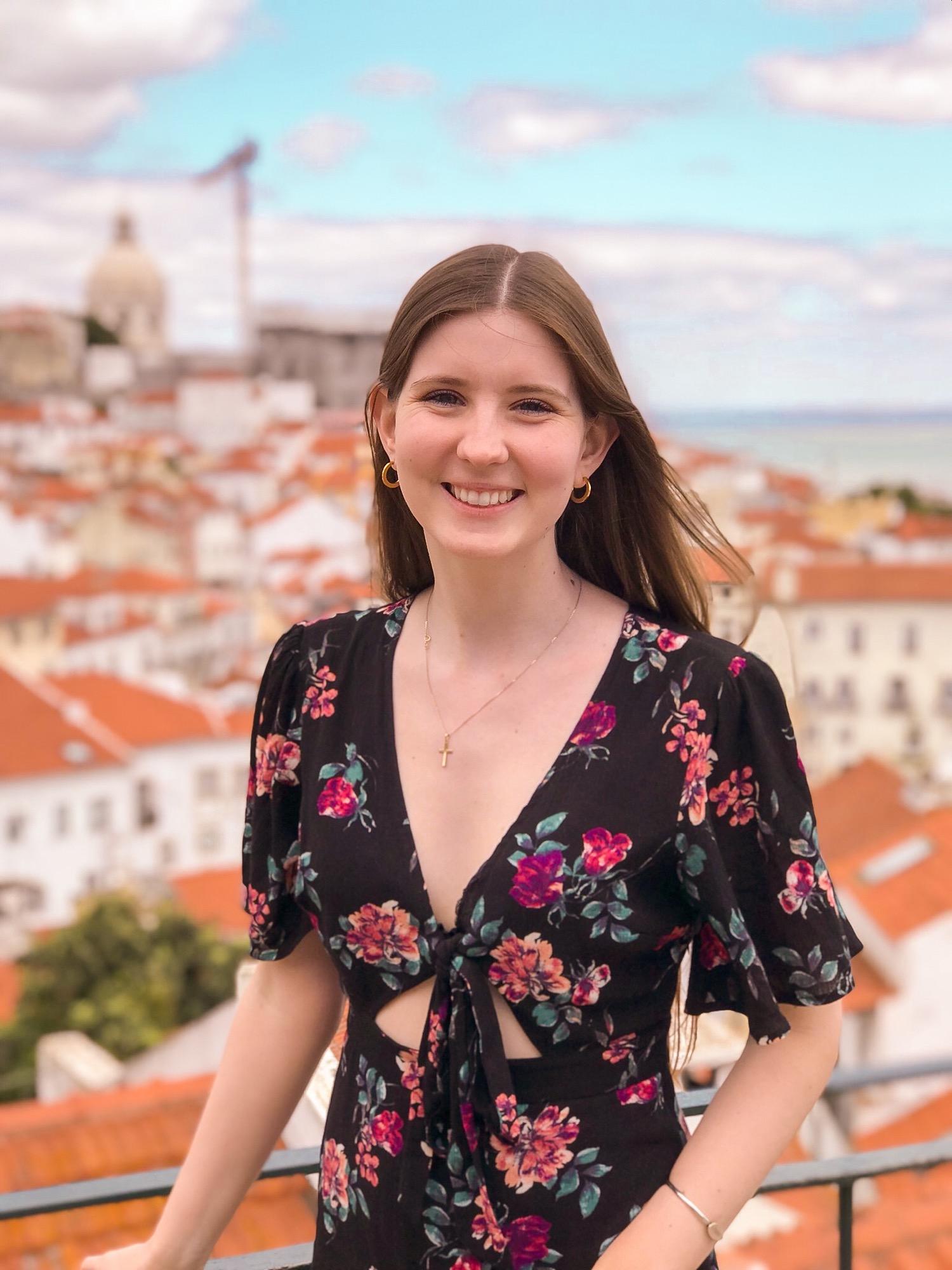 Gab With Me Blog_Gabriella Profile Image_Portugal