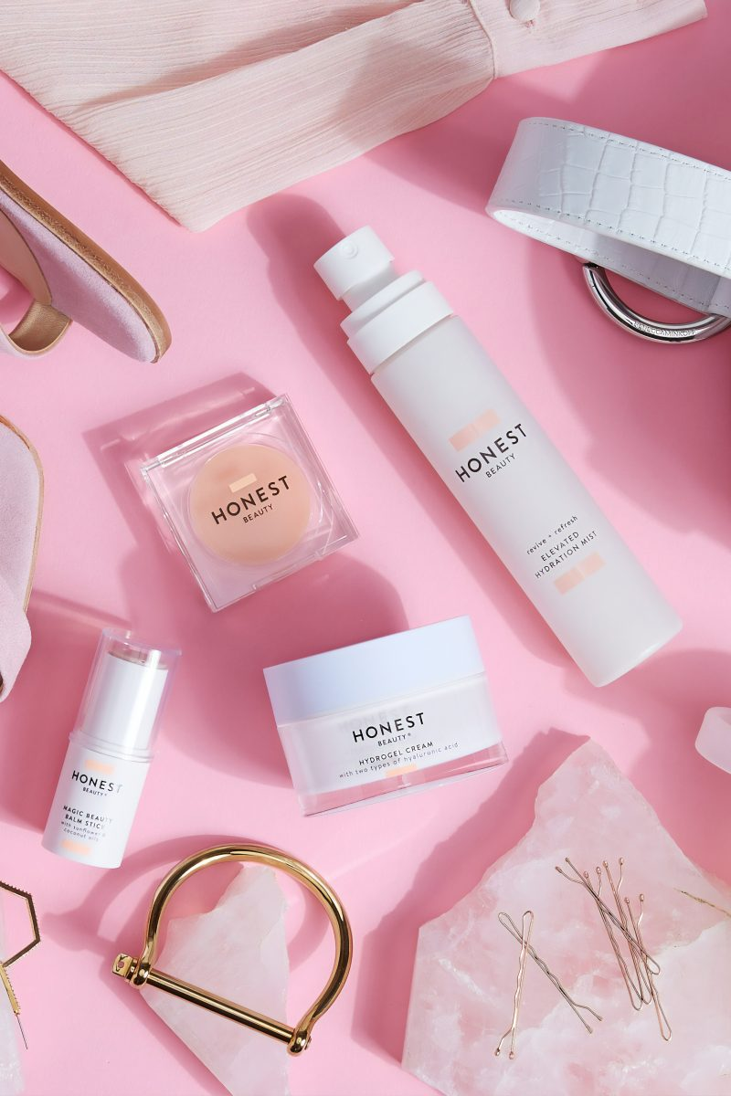 Gab With Me blog Obsession Worthy Non-toxic Makeup Stores in NYC
